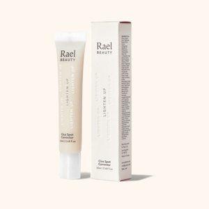 Rael Beauty Cica Spot Corrector